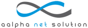 aalpha net solution (ANS) | Blog- Domain Names | Web Hosting | Cloud Hosting | India